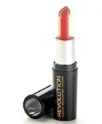 Makeup Revolution Amazing Care Lipstick Love A Hug