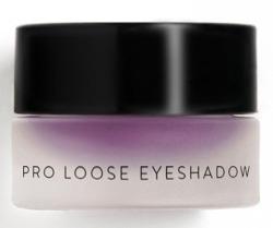 Neo Make Up Pro Loose Eyeshadow Sypki cień do powiek perłowy 10