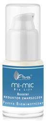 AVA MI-MIC Serum reduktor zmarszczek 15ml