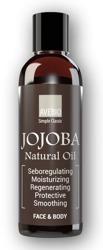 AVEBIO Jojoba Oil 100% 100ml