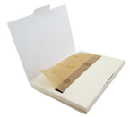 Ace Of Face Oil Blotting Sheets - Bibułki Matujące 80 sztuk