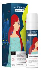 Alkemie Skin (re)synchronizer Krem regulujący rytm dobowy skóry 50ml