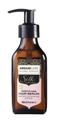 ArganiCare Hair Serum SILK Serum do włosów z jedwabiem 100ml