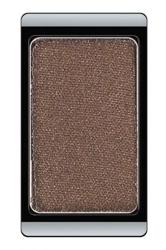ArtDeco Pojedynczy cień magnetyczny 206
