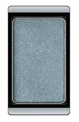 ArtDeco Pojedynczy cień magnetyczny 69A