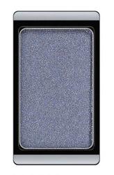 ArtDeco Pojedynczy cień magnetyczny 72