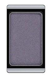 ArtDeco Pojedynczy cień magnetyczny 92 0,8g