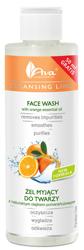 Ava Cleansing Line Żel myjący do twarzy 200 ml