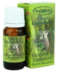 BAMER olejek Eukaliptusowy 7ml