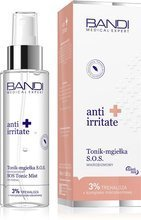 BANDI Anti Irritate Tonik-mgiełka S.O.S 100ml
