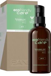 BANDI EcoFriendly CARE Żel tonizujący do mycia twarzy 90ml