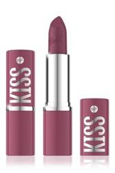 BELL Kiss Lipstick Nawilżająca pomadka do ust 06 attractive