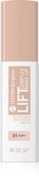 BELL Lift Complex Podkład liftingująco-regenerujący 01 Ivory 30g