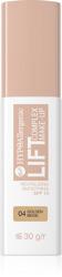 BELL Lift Complex Podkład liftingująco-regenerujący 04 Golden Beige 30g
