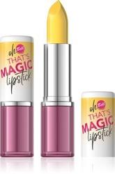 BELL Oh That's Magic Lipstick Pomadka do ust zmieniająca kolor 002