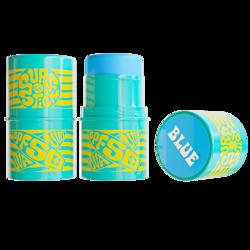 BELL Surf Stick Sztyft przeciwsłoneczny SPF50 02 BLUE 5,5g
