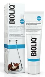 BIOLIQ Dermo krem kojąco-wzmacniający do cery naczynkowej 50ml