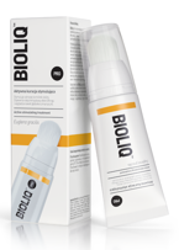 BIOLIQ PRO Aktywna kuracja stymulująca 30ml