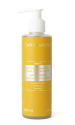 Back To Comfort SOD-C Antyoksydacyjny krem-żel do mycia twarzy i ciała 200ml