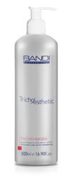 Bandi Tricho-maska 500ml