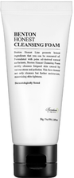 Benton Honest Cleasing Foam MINI Łagodna pianka do mycia twarzy 30g