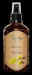 Bio Olja Hydrolat z Oczaru Wirginijskiego 100ml