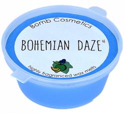 Bomb Cosmetics Wosk zapachowy BOHEMIAN DAZE 35g