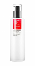 COSRX Natural BHA Skin Returning Emulsion Emulsja do twarzy z kwasami BHA 100ml