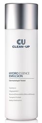 CU Clean-Up Hydro Essence Emulsion Emulsja nawilżająca 200ml