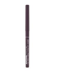 Catrice 20h Ultra Precision Gel Eye Pencil żelowa wodoodporna kredka do oczu 070 Mauve  0,08 g