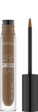 Catrice 48h Power Stay Brow Gel Żel d brwi 010 Light