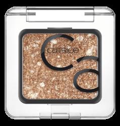 Catrice ART COULEURS Eyeshadow cień do powiek 350 Frosted Bronze 2,4 g