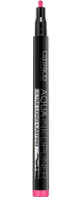 Catrice Aqua INK Lipliner Konturówka do ust 080 Pinky panther 1ml