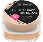 Catrice Baza 1 Minute Face Perfector 010 17g