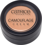 Catrice Camouflage Cream Korektor w kremie 025