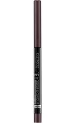 Catrice Colour&Contour Eye Pencil - Kredka do oczu 030 Stella