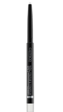 Catrice Colour Contour Eye Pencil - Kredka do oczu 040 The Sky Is
