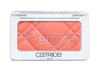 Catrice Defining Blush - Róż do policzków 030 Love & Peach, 5 g