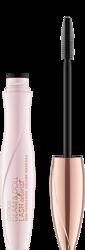 Catrice Glam&Doll Mascara Lash colorist Volume 010