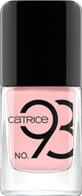 Catrice ICONails Gel Lakier do paznokci 93 10,5ml