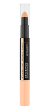 Catrice Instant Awake Concealer Korektor pod oczy 005 neutral light 1,8ml