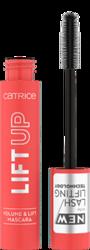 Catrice LIFT UP Volume&Lift Mascara Pogrubiający tusz do rzęs 11ml