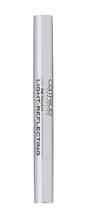 Catrice Light Reflecting Concealer - Rozświetlający korektor do twarzy 010 Ivory, 1,5 ml
