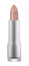 Catrice Luminous Lips Lipstick - Rozświetlająca pomadka do ust 050 Coffe&Cream