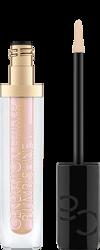 Catrice Plump&Shine Lip Gloss Błyszczyk do ust 090 Golden zircon 4,3ml