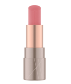 Catrice Power Full 5 Lip Care Barwiący balsam do ust 020 Sparkling Guave
