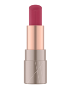 Catrice Power Full 5 Lip Care Barwiący balsam do ust 030 Sweet Cherry