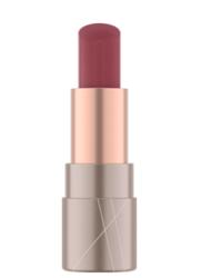 Catrice Power Full 5 Lip Care Barwiący balsam do ust 040 Addicting Cassis