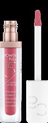 Catrice Power Full 5 Liquid Lip Balm Błyszczyk do ust 050 Fresh Acai Berry