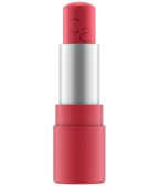 Catrice Sheer BEAUTIFYING Lip balm Balsam do ust 030 4,5g